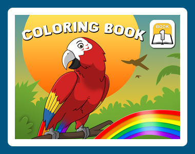 See more of Coloring Book